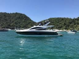Barco Real 60 Luxury Impressionante ! Um Luxo Navegável - Lançamento 2019 - RJ - 2019
