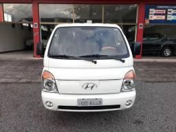 Hyundai hr - 2007