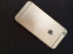 IPhone 6 128GB *NAO ACEITO TROCA