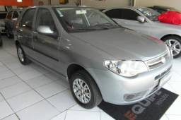 FIAT PALIO 1.0 MPI FIRE 8V FLEX 4P MANUAL 2012 - 2012
