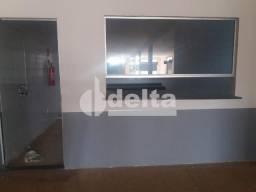Escritório para alugar em Morada nova, Uberlândia cod:570442