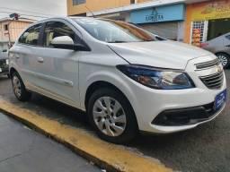 Onix Lt 1.4 -2015-R$ 35.900,00 - 2015