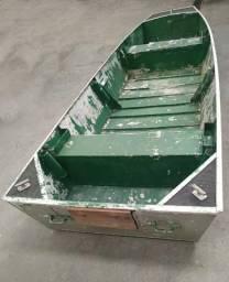 Barco de pesca - 2005