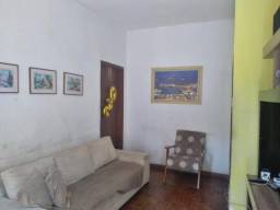 Casa à venda, 2 quartos, 3 vagas, aparecida - belo horizonte/mg