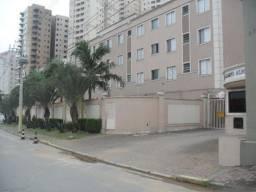 Apartamento Vila Ema Sjc Residencial Campo Alegre 3 dorm. (Ref.25)