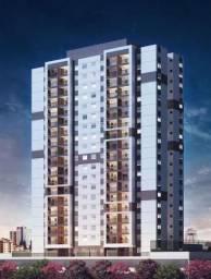 Apartamento residencial para venda, continental, osasco - ap6697.