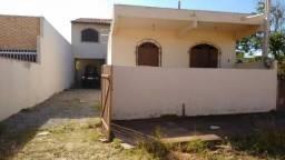 Casa para vender, São Francisco de Itabapoana, Bairro Manhuaçu, RJ,