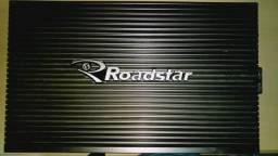 Módulo Roadstar RS-2500AB 2500 watts RMS
