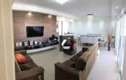 Apartamento à venda, 125 m² por R$ 799.000,00 - Residencial Mont Royal - Sorocaba/SP