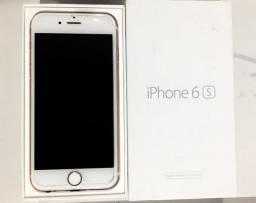 IPhone 6s 16gb em Penha