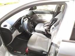 Kia Picanto 2010 Automático - 2010