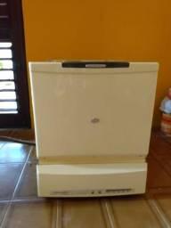 Maquina lava-louças (nunca usada)