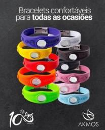 Pulseira (Bracelete original Akmos)