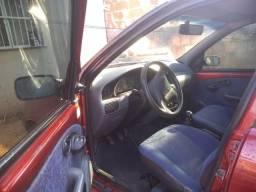 Fiat Palio 1999 - 1999