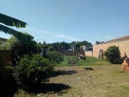 Terreno à venda Piraquara - Jardim dos Estados I