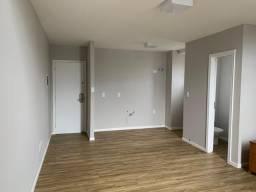 Apartamento duplex, bairro: Czerniewicz, valor promocional R$ 159.000,00!!!
