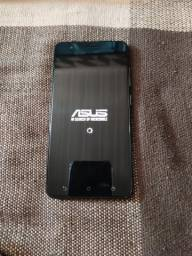 Celular Zenfone 3zoom