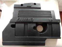 Tampa motor Fiat 1.8
