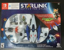 Starlink Battle For Atlas Starter Pack Nintendo Switch