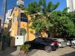 Vendo Casa Comercial, Santo Amaro,Recife, Zé Maria Corretor Oficial