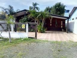 Casa na Praia BARBADA