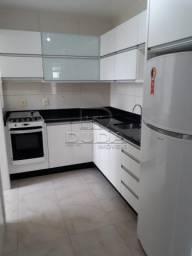Apartamento à venda com 3 dormitórios em Campinas, São josé cod:30980