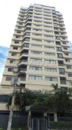 Apartamento à venda com 3 dormitórios em Santana, São paulo cod:171862