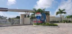 Lote 1.350m² Residencial Vila dos Lagos