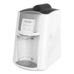 Purificador de Água Colormaq Premium Branco+Jarra 2L, usado comprar usado  Goiânia