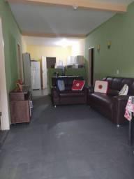 Vendo casa em Itaipava 140 mil,valor avista negociável.