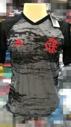Camisa  Flamengp nova