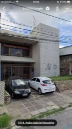 Vendo Predio Comecial 460m2 Ilha do Retiro , Zé Maria Corretor Oficial