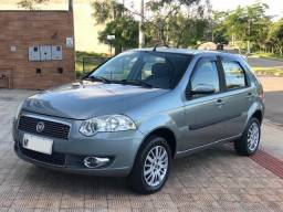 Fiat Palio 1.4 Elx Flex