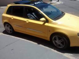 Fiat Stilo 1.8 sporting