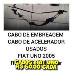 R$50.00 Cada Envio por Correios