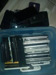 placas e baterias