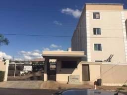 Oportunidade Apartamento 2 quartos Bairro Brasil Excelente Localização