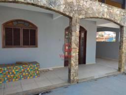 Casa Duplex com 3 Quartos Sendo 1 Suíte, Perto da Praia do Centro