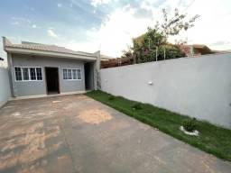 8443 | Casa à venda com 2 quartos em Jardim Cristhais 2, DOURADOS