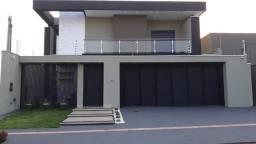 8443 | Casa à venda com 3 quartos em Alto Da Boa Vista, DOURADOS