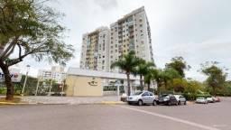 Apartamento à venda com 2 dormitórios em Jardim carvalho, Porto alegre cod:10063