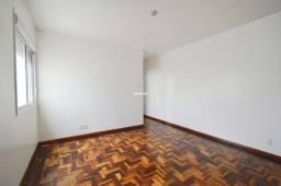 Apartamento à venda com 3 dormitórios em Centro, Santa maria cod:99980
