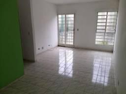 Apartamento para alugar com 2 dormitórios em Jardim primavera, Jacarei cod:L8455