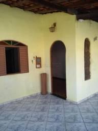 Casa à venda com 3 dormitórios em Jardim paulista, Sao jose dos campos cod:V8420