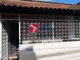 Casa de vila à venda com 1 dormitórios em Olaria, Rio de janeiro cod:VPCV10035