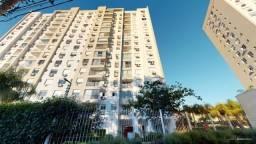 Apartamento à venda com 2 dormitórios em Jardim lindóia, Porto alegre cod:10068