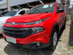 Fiat Toro Freedom 2016/2017 1.8 - Automático