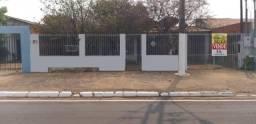 Casas 5 Quartos ou + para Venda em Várzea Grande, VILA IPASE, 5 dormitórios, 2 suítes, 3 b