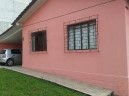Casa à venda com 5 dormitórios em Uberaba, Curitiba cod:82454.001