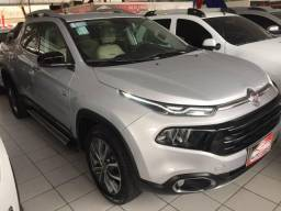 TORO 2018/2019 2.0 16V TURBO DIESEL VOLCANO 4WD AT9